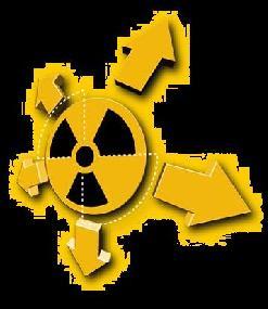 Zona Radioactiva